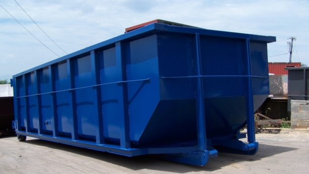 Webster Dumpster Rentals in Webster, Massachusetts (MA)